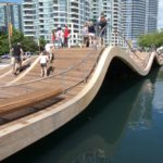melk-landscape-architecture-urban-design-toronto-central-waterfront-11