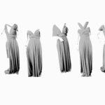 20 dresses1